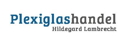 Plexiglashandel